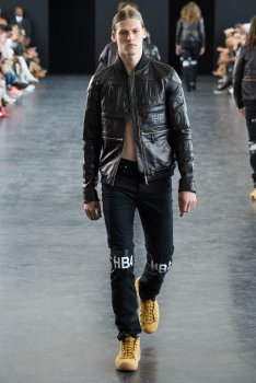 Hood by Aire 23