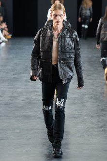 Hood by Aire 24