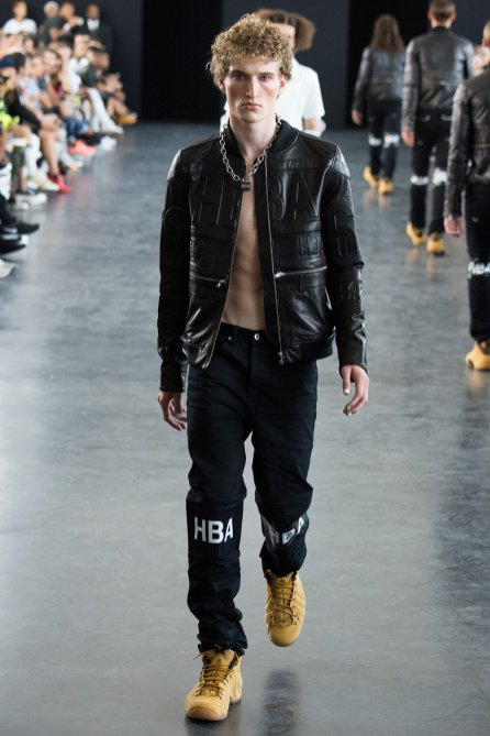 Hood by Aire 25