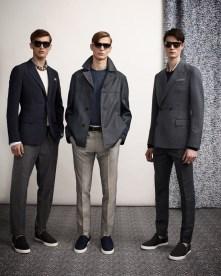 Louis-Vuitton-Spring-Summer-2015-Precollection-06