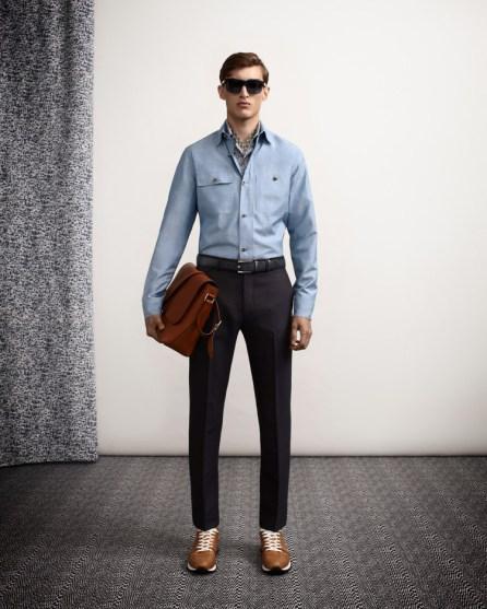 Louis-Vuitton-Spring-Summer-2015-Precollection-09