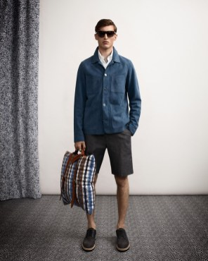 Louis-Vuitton-Spring-Summer-2015-Precollection-14