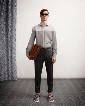 Louis-Vuitton-Spring-Summer-2015-Precollection-29