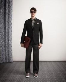 Louis-Vuitton-Spring-Summer-2015-Precollection-33