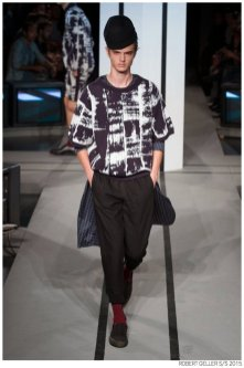 Robert-Geller-Spring-Summer-2015-Collection-021-800x1205
