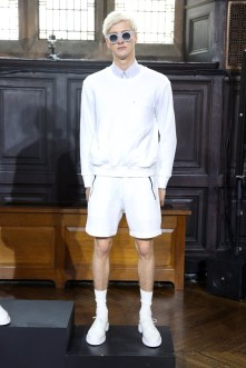 timo-weiland-mens08