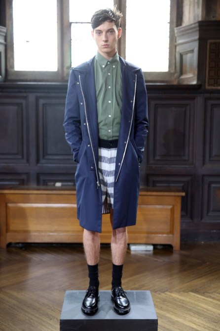 timo-weiland-mens13