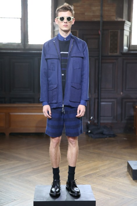 timo-weiland-mens15