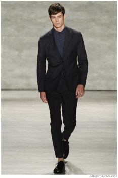 Todd-Snyder-Spring-Summer-2015-Collection-030-800x1200