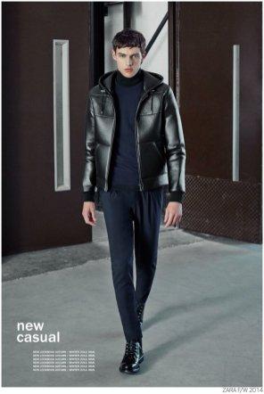 Zara-Fall-Winter-2014-Fashions-008-800x1193