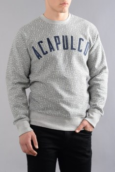 Acapulco Gold graphic-sweatshirts10