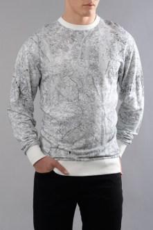 Études graphic-sweatshirts12
