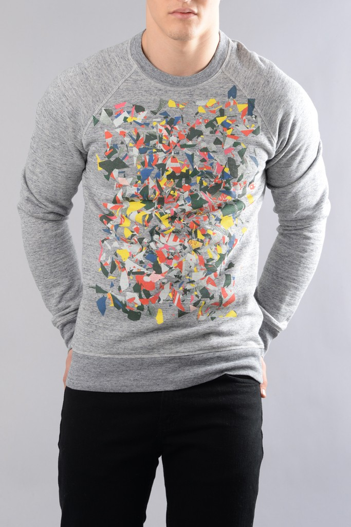 Benefits of Using a Sublimation Printer:
