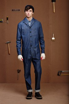 Band_of_Outsiders_002_1366