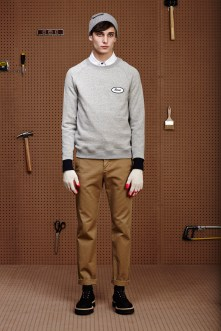 Band_of_Outsiders_003_1366
