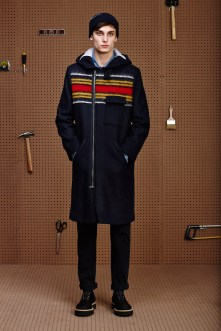Band_of_Outsiders_008_1366
