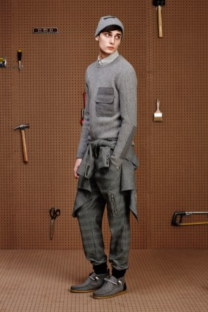 Band_of_Outsiders_019_1366