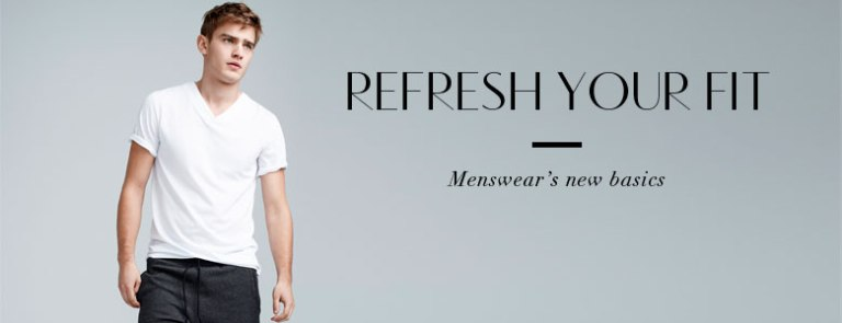 Refresh Your Fit with New Arrivals by Simons3.en