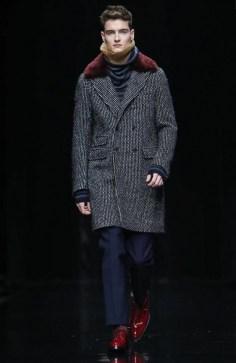 Ermanno Scervino Men's Fall:Winter 2015 02