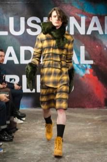 Fashion-East-Shaun-Samson-Mens-FW15-London-5860-1420896150-bigthumb
