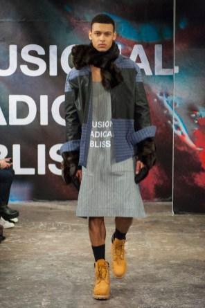 Fashion-East-Shaun-Samson-Mens-FW15-London-5902-1420896233-bigthumb