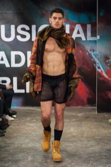 Fashion-East-Shaun-Samson-Mens-FW15-London-5937-1420896298-bigthumb