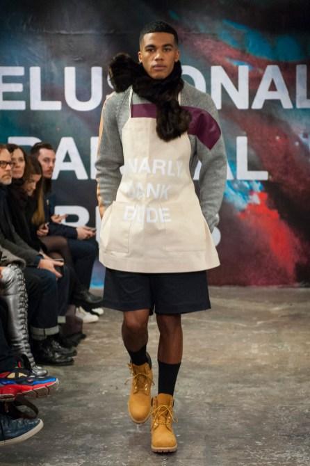 Fashion-East-Shaun-Samson-Mens-FW15-London-5942-1420896311-bigthumb