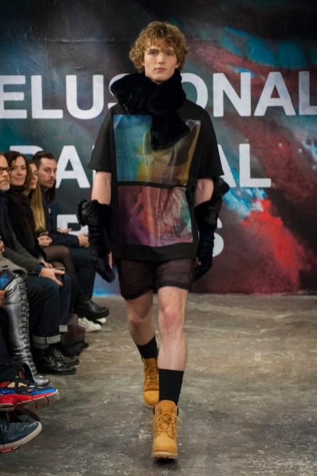 Fashion-East-Shaun-Samson-Mens-FW15-London-5951-1420896336-bigthumb