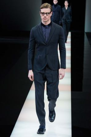 Giorgio Armani_0730