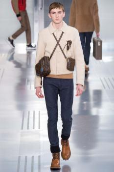 Louis Vuitton_0331