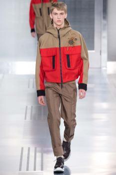 Louis Vuitton_0353