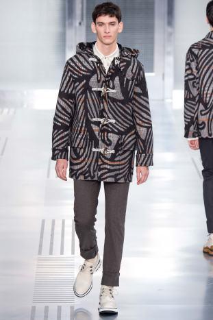 Louis Vuitton_0399