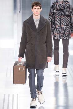 Louis Vuitton_0425