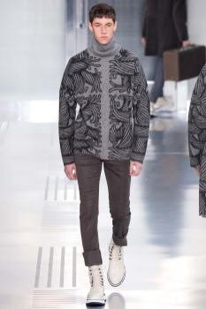 Louis Vuitton_0466