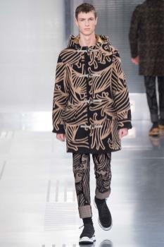 Louis Vuitton_0713
