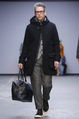 Oliver-Spencer-London-Menswear-FW15-2350-1420913675-bigthumb