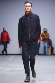 Oliver-Spencer-London-Menswear-FW15-2384-1420913753-bigthumb