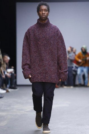Oliver-Spencer-London-Menswear-FW15-2407-1420913799-bigthumb
