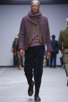 Oliver-Spencer-London-Menswear-FW15-2427-1420913843-bigthumb