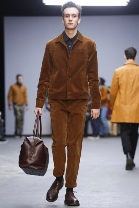 Oliver-Spencer-London-Menswear-FW15-2447-1420913886-bigthumb