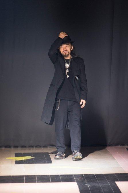 Yohji Yamamoto_MON0896