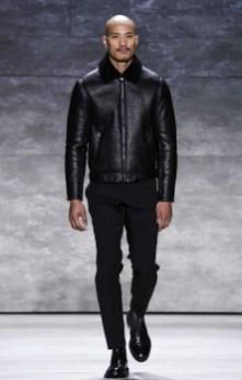 Todd Snyder Menswear Fall:Winter 2015 02
