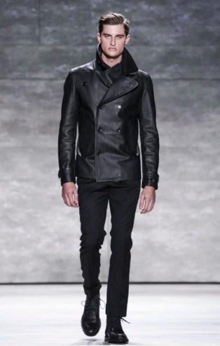 Todd Snyder Menswear Fall:Winter 2015 05