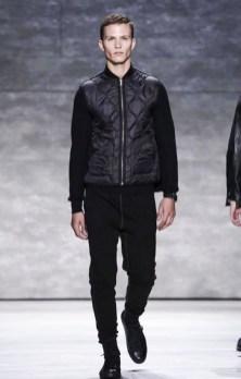 Todd Snyder Menswear Fall:Winter 2015 09