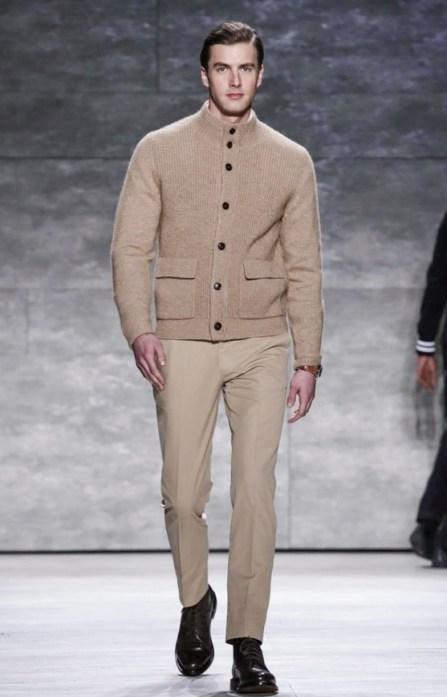 Todd Snyder Menswear Fall:Winter 2015 13