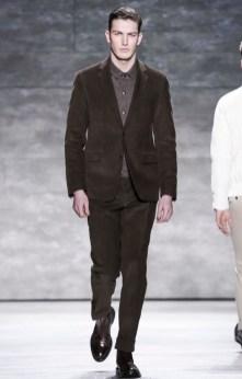 Todd Snyder Menswear Fall:Winter 2015 17