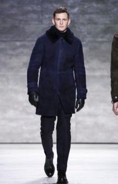 Todd Snyder Menswear Fall:Winter 2015 23