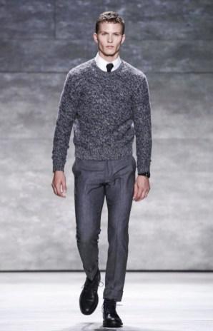 Todd Snyder Menswear Fall:Winter 2015 32
