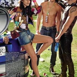 Vogue_Spain_2015-03-page0228