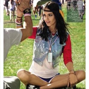Vogue_Spain_2015-03-page0229